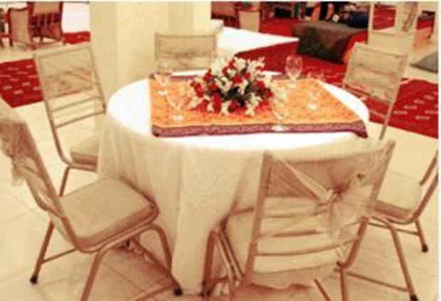 Photo from hotel Tasia Maris Sands Hotel Ayia Napa