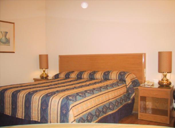 Ramada Islamabad Room Rent