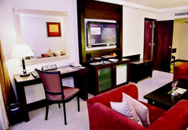 Marriott Hotel Islamabad Contact Room Rent Booking
