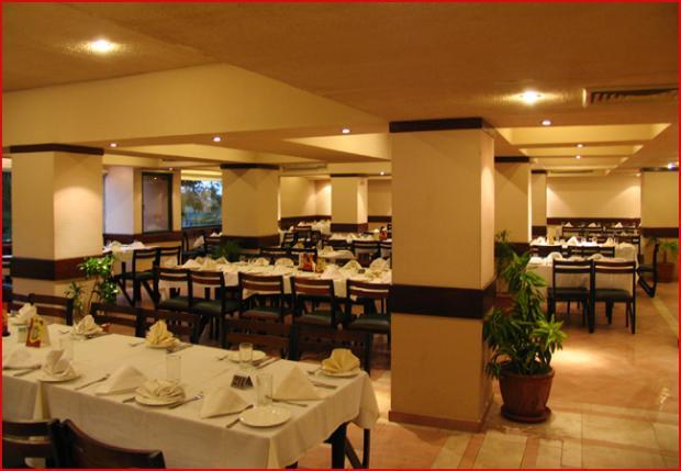 Bbq tonight number karachi menu deals location