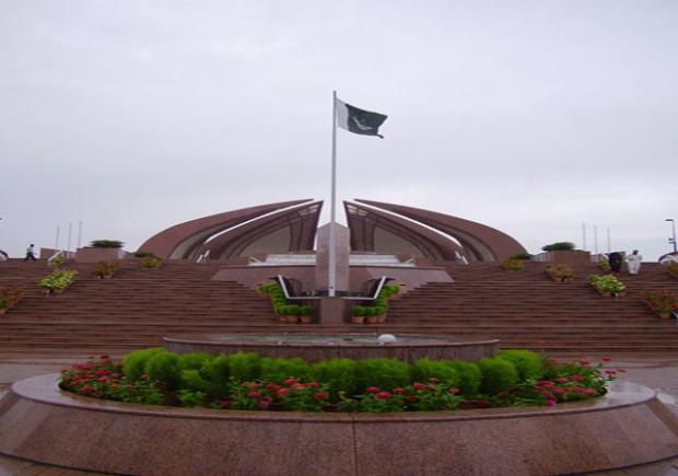 146 634535517081908750 190 792294 - Pakistan Monument Museum, Islamabad