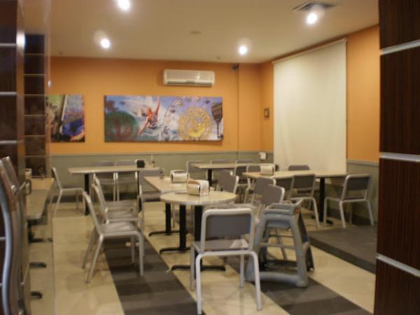 Pakistan Restaurant Design And Layout Joy Studio Design Gallery Best Design
