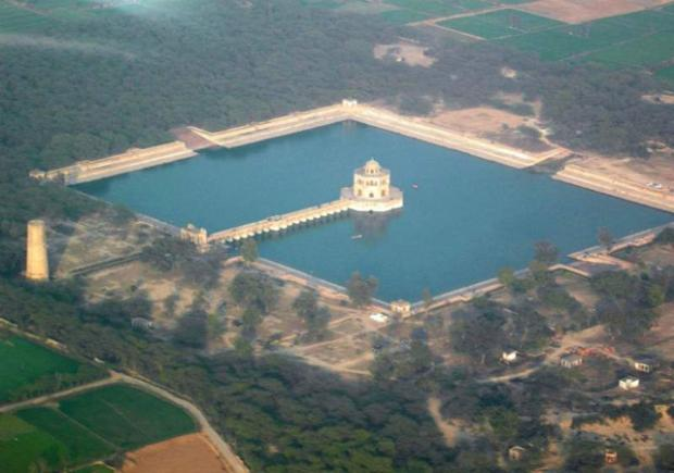 What Do We Know About Pakistan Famous Places In Punjab