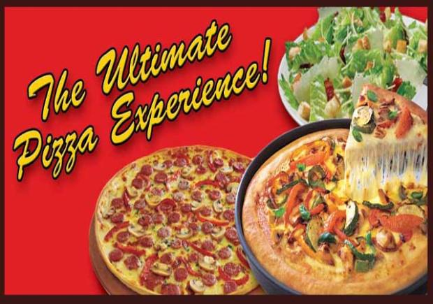 Pizza Hut Number Karachi Menu Deals Location Amp Offers 2016