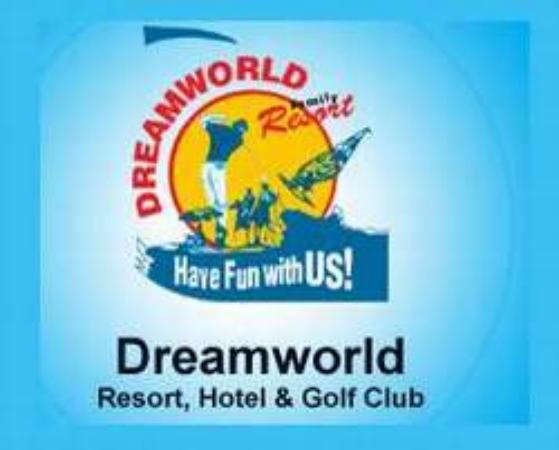 Dreamworld Karachi Pakistan Places To Visit At Hamariweb Travel