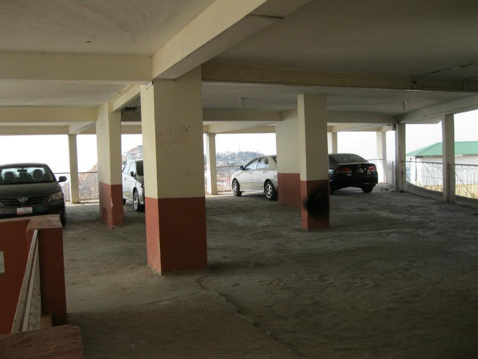 Hotel Mehran Room Rent