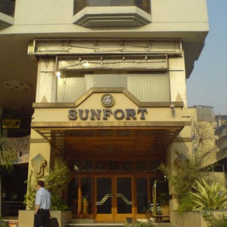 Dating Places In Lahore - Best Lahore Safe Hotels