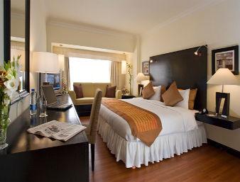 Ramada Plaza Karachi Airport Hotel Contact Room Rent
