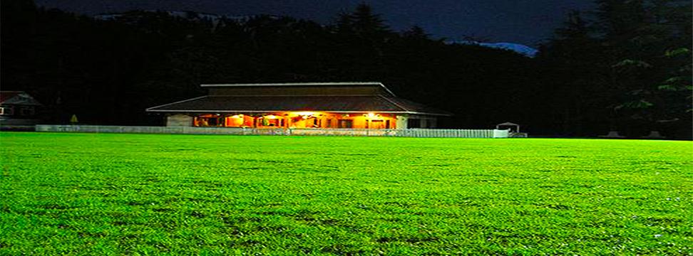 Pine Park Hotels Amp Resorts Shogran Contact Room Rent