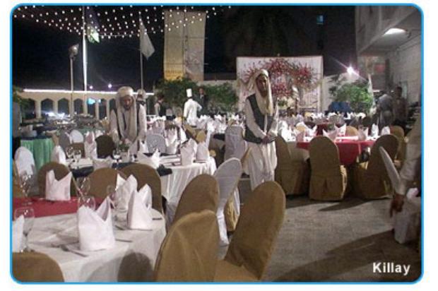 Hotel Mehran Karachi Contact Room Rent Booking
