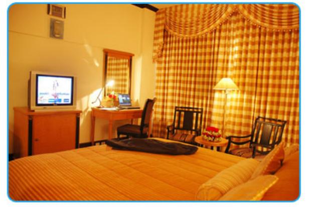 dating room for rent in karachi Just 17 kilometres from jinnah international airport and situated in the centre of karachi's business district, the 407-room mövenpick hotel karachi is a five-star destination for business, dining and recreation.