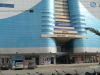 Saima Pari mall