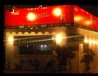 Rustica Italia Restaurant Karachi