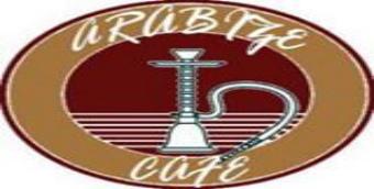 Arabize Cafe Karachi