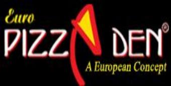 Euro Pizza Den