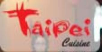 Taipei Cuisine Lahore
