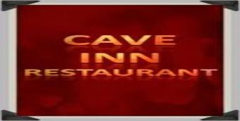 Cave inn Restaurant