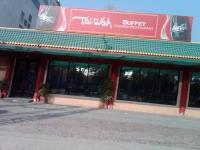 TAI WAH CHINESE RESTAURANT