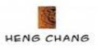 Heng Chang Restaurant