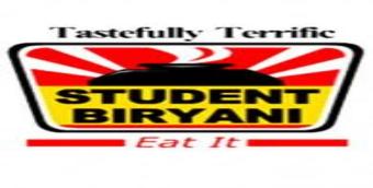 Student Biryani Lahore