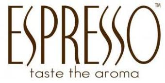 Espresso Lahore