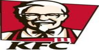 KFC Lahore
