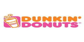 Dunkin Donuts Restaurant Lahore