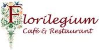 Florilegium Café Restaurant Lahore