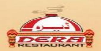 DERA Restaurant Lahore
