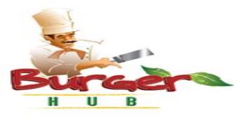 Burger Hub Lahore