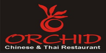 Orchid Chinese & Thai Restaurant Lahore