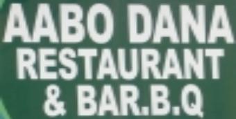 Aab-o-Dana Restaurant Lahore