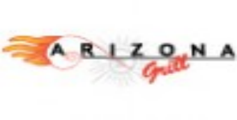 Arizona Grill Steak House & Coffee Lounge Lahore