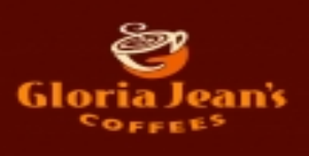 Gloria Jeans Coffees Lahore