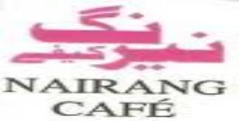 Cafe Nairang Lahore