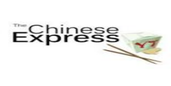 The Chinese Express Restaurant Lahore