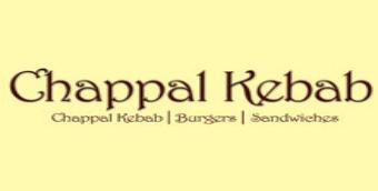 Chappal Kebab House Lahore