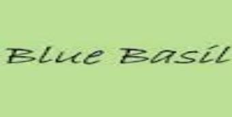Blue Basil Restaurant Lahore