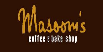 Masooms Cafe Lahore