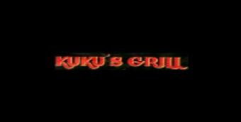 Kukus Grill Restaurant Lahore