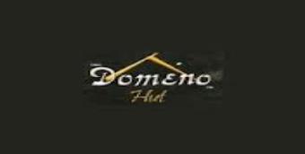 Domeno Hut Lahore