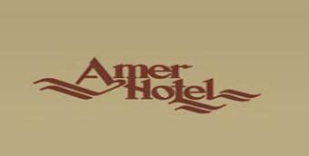 Amer Hotel Restaurant Lahore