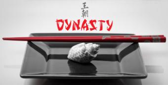 Dynasty Restaurant Lahore