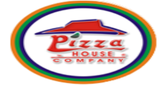 Pizza House Company Lahore