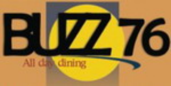 Buzz 76 Restaurant Multan