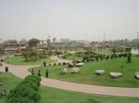 Askari Park