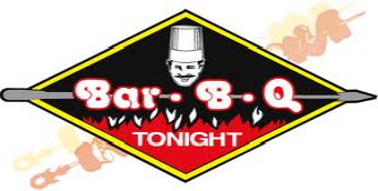 Bar B Q @ Night Restaurant Rawalpindi
