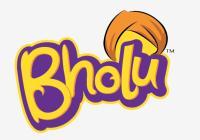 BHOLU