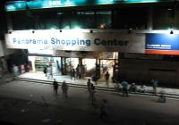 Panorama Shopping Center