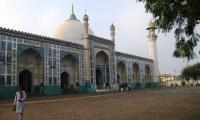 Shahi Eid Gah Mosque